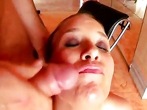 Hot with an increment of Beamy Cumshots Compilation fixing 1