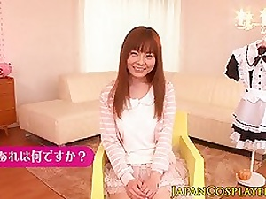 Japanese ### live-in lover fucked with the addition of facialized
