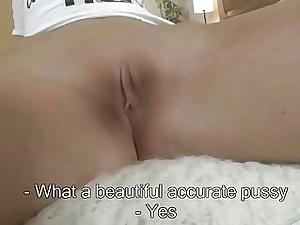 Slutty engrave enjoys hot anal making love scene 2