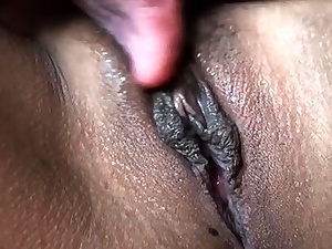 Beguiling youthfull idol Shane gets lanced by fat dink